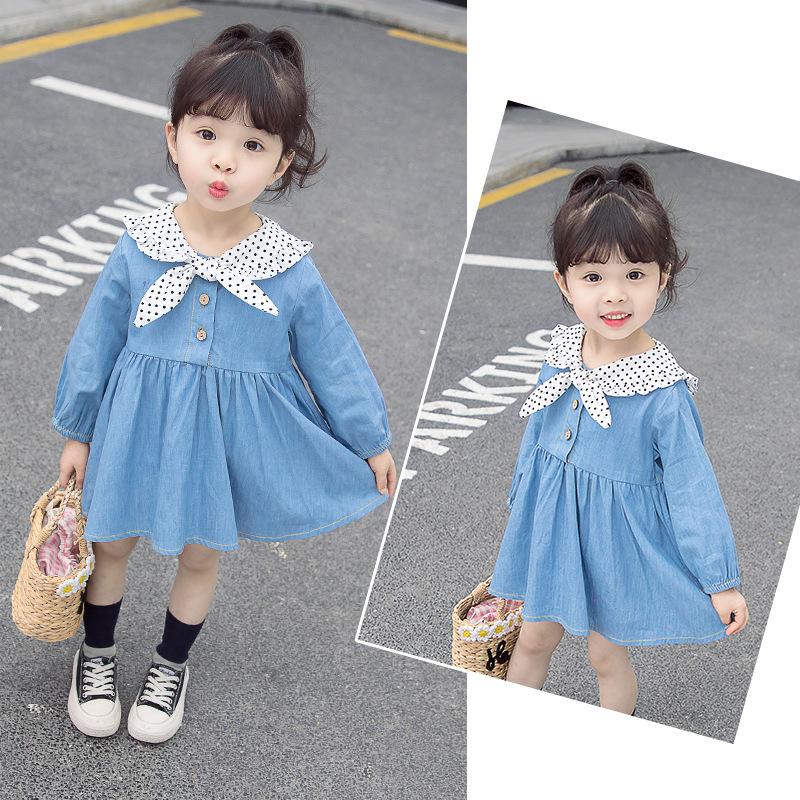 85a3e5cce1226 2019 春夏新作 韓国子供服 キッズ 子供服 ベビー服 女の子 赤ちゃん服 ワンピース