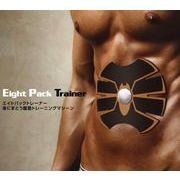 eight pack trainer(エイトパックトレーナー) EP910