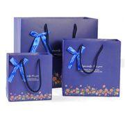 【雑貨】プレゼント ボックス 紙袋 ケース 小物入れ 包装 ラッピング ギフト