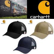 CARHARTT Rugged Professional Cap  17624