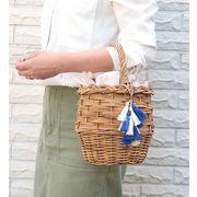【KAGOBAG】ANN'S BAG