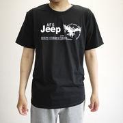 【即納】★プリントTシャツ★3色 ホワイト ブラック グリーン  大きいサイズ ストリート