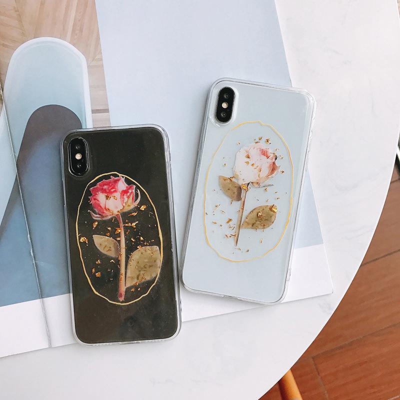 iPhoneケース iPhone8 iPhone11 iPhone6/6sケース アイホン ケース