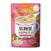 ロカボスタイル 低糖質トムヤムクン150g  賞味期限19.10.03