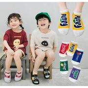 激安★大人気★★キッズファッション★靴下★ショット靴下★ソックス★★靴下