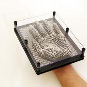 立体ピンアート ■ 雑貨 おもちゃ インテリア トイ 3D