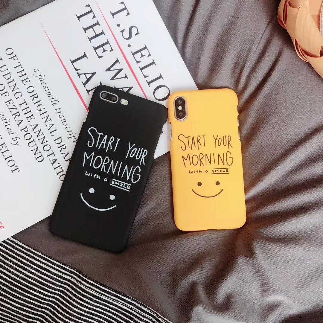 スマホケース iPhone ケース iPhone 11 iPhone XS Max 携帯カバー