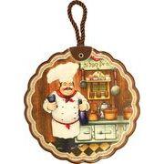 エメリー商会セラミックボード クラウンキャップ(コックA)