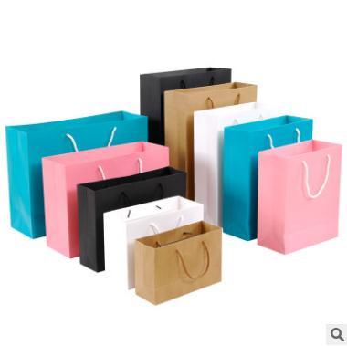 ☆激安☆紙袋☆小物入り☆包装袋☆ラッピング☆贈り物の袋☆