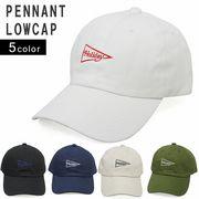 帽子 キャップ メンズ レディース ベースボールキャップ 綿 PENNANT 春 夏 秋 冬 キーズ Keys