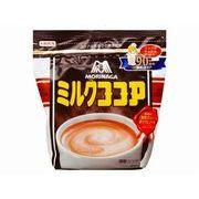 MORINAGA 森永製菓 ミルクココア 300g x10 *