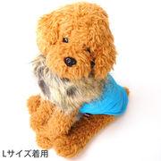 犬 服 犬服 犬の服 cheepe ドッグウェア ジャケット ダウン コート ブルゾン ファー