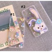 【ファッション新品】 スマホケース iPhoneカバー iPhoneケース 全機種対応 保護 ディズニー