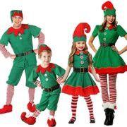 【ハロウィン】家族お揃い 90-180 Halloween コスプレ衣装 レディース コスチューム