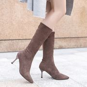 全3色 韓国ファッション ブーツ カジュアルシューズ 合わせやすい靴