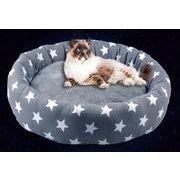 可愛いペット用品★犬、猫の小屋★ペットの床★イヌ小屋★柔らかい敷物