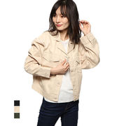 オープンカラーアウトドアシャツ/sb-f195065-1