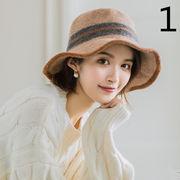2019新作★秋冬★レディースファッション★帽子★