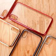 2019新作 スマホケース iPhone 11/11pro/11por Max ケース