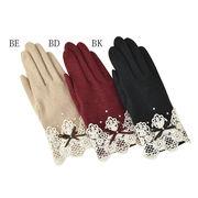 トリアノン手袋