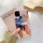 iPhone ケース iPhone11 Proケース スマホケース iPhone カバー