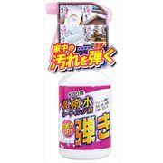 Tipo's超発水剤 弾き!!500ml 【 友和 】 【 住居洗剤 】
