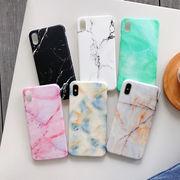 大理石 iPhone ケース iPhone11 iPhone11pro iPhoneXR ケース