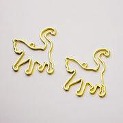 激安☆DIYハンドメイド金属チャーム◆手作りパーツ材料手芸◆レジン枠ミール皿空枠◆猫◆フレーム30枚