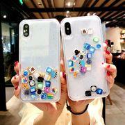 iPhone11proケース スマホケース 秋冬新作 ins大人気 iphoneケース
