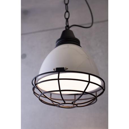 ヴィンテージペンダントランプ 【P157(M39)】LED電球対応★