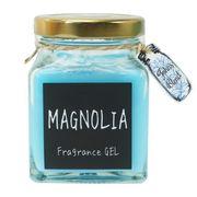 【芳香剤】John's Blend フレグランスジェル マグノリア