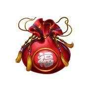 ◆同梱5000円送料O円◆LUCKY BAG◆2020年福袋◆accessory&parts