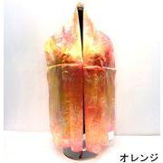 【超特激安商品】【日本製】【スカーフ】つやつやぼかし柄日本製ロングスカーフ