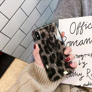 豹柄 スマホケース iPhoneケース 携帯ケース iPhone11ケース iPhone11proケース iPhone11pro maxケース