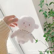 小 綿 ウール ベルベット 一般公開 アバディーン 適切な 使用 保護ケース 世代 アッ