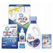 P&G アリエールイオンパワージェル洗剤ギフト RAO-20M