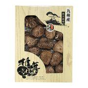 九州産 どんこ椎茸 CD-30NH