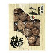 九州産 どんこ椎茸 CD-50NH