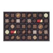 (季節限定 11月~3月)メリーチョコレート ファンシーチョコレート FC-SH