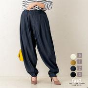 【新入荷】【2020新作予約】ヘビーテーパード パンツ ツイル ダンガリー 春夏  売れ筋 大きいサイズ