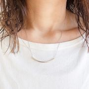 s925 シルバー925 sterling silver silvernecklace シルバー ネックレス  ◆メール便対応可◆
