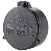 Butler Creek 対物レンズ用 スコープカバー フリップオープン