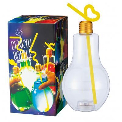 電球ボトル /SNS 人気アイテム 話題 電球ボトル ハーバリウム キッチン