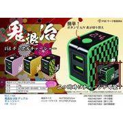 鬼退治USBデュアルチャージャーRS-C1164
