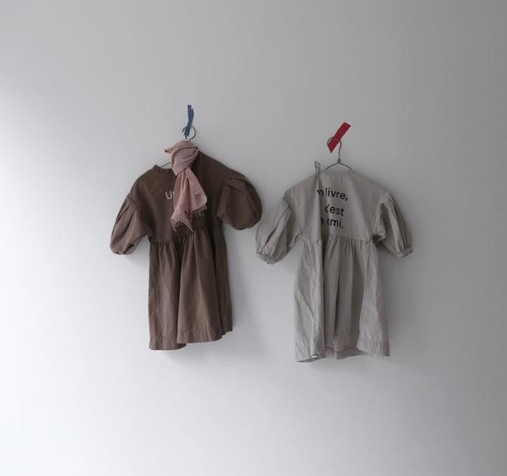 韓国ファッション 韓国子供服 ワンピース 2020春夏新作 子供服 スカート トップス 80-130cm