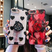 iPhoneケース スマホケース ソフトケース iphone11ケース 携帯カバー iPhoneXケース 全機種対応