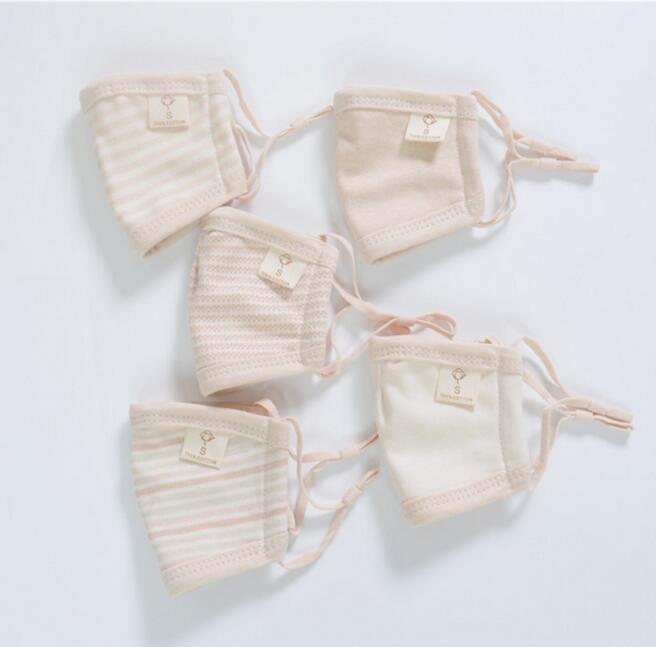 キッズマスク 子供用 マスク 快適 冷感症マスク 水で洗うマスク冷感マスク