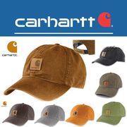 CARHARTT Odessa Cap 100289   18114
