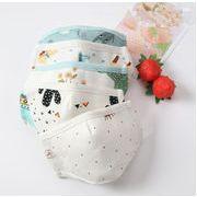 布マスク 親子用マスク 男女兼用 大人  伸縮性 花粉症マスク 洗えるマスク  マスク布マスク