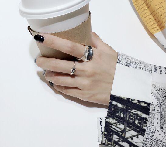 シルバー 925 silver925 ピアス イアリング リング 指輪